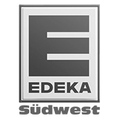 EDEKA Südwest